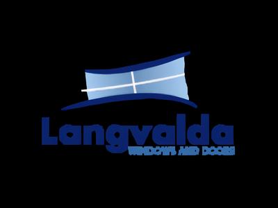 langvalda logo